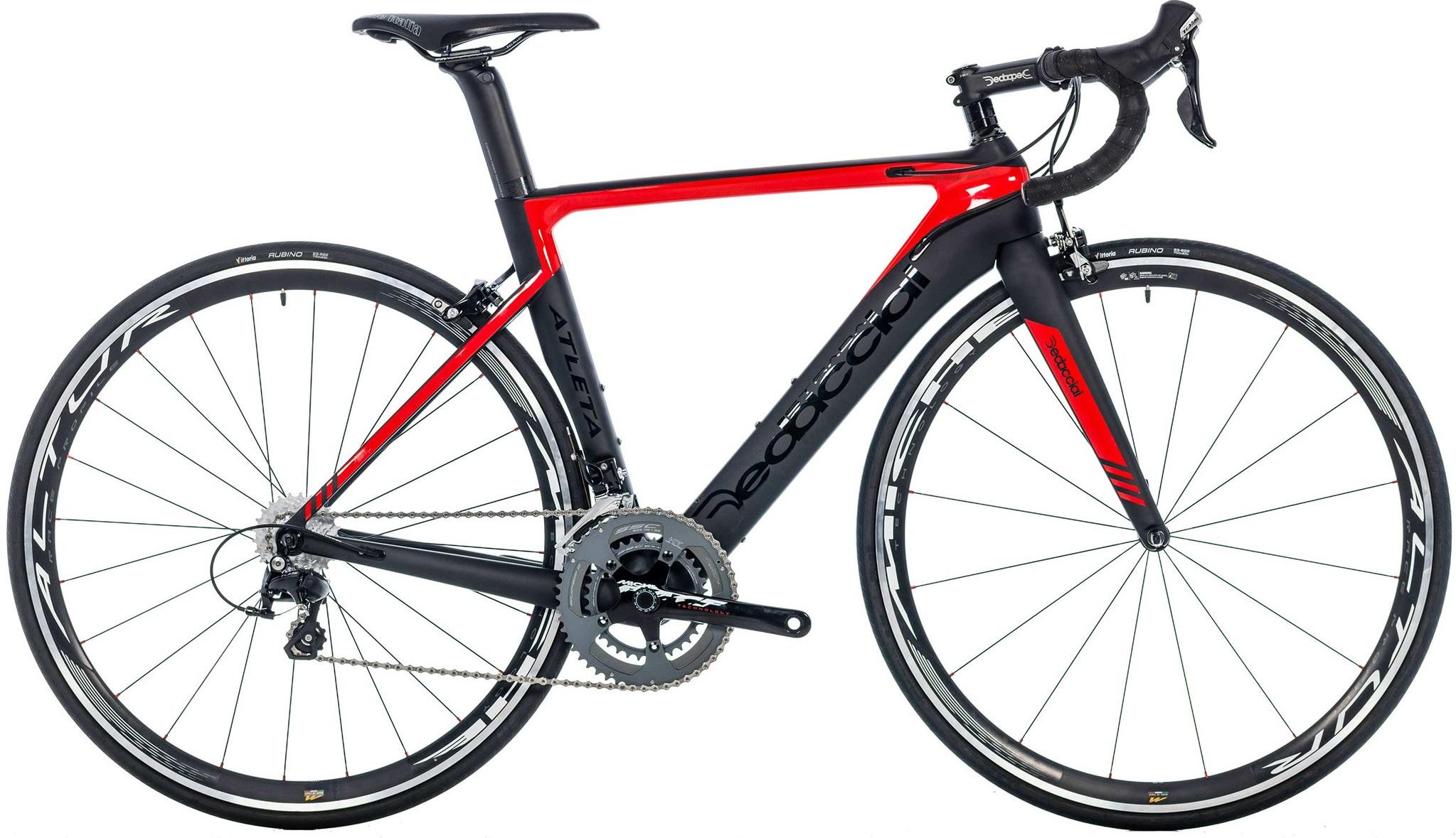 2016 Dedacciai Atleta red black aero 2016 2neuroticarnutzGENESIS-2015-ZERo ultegra red2016 Dedacciai Atleta red black aero 2016 2