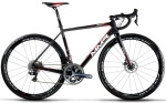 2016 MMR Adrenaline SLD disc dura ace black redneuroticarnutz2016 MMR Adrenaline SLD disc dura ace black red2016 Norco Tactic SL disc red dura ace
