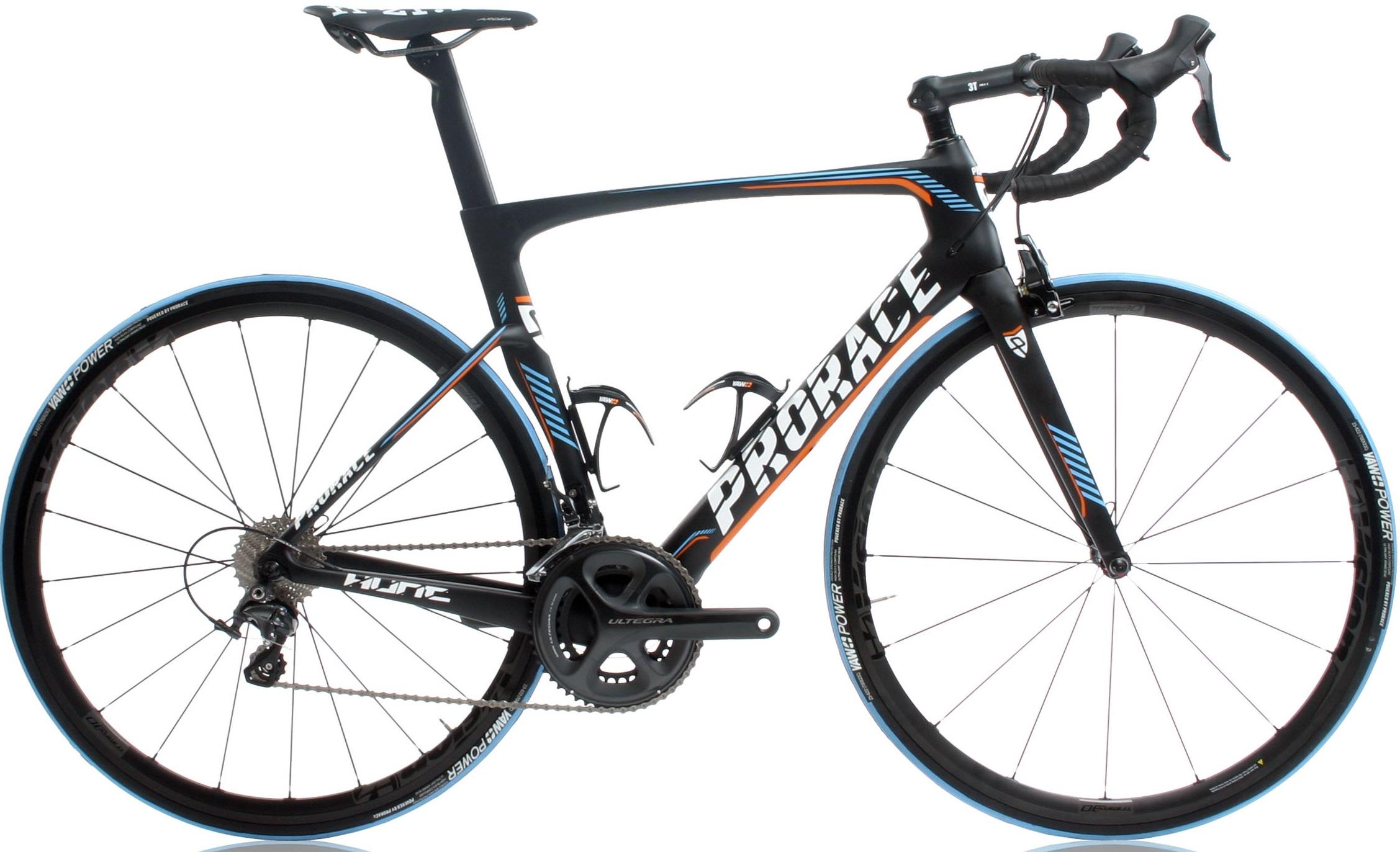 2016 Prorace Hunt ultegra light blue orange aeroneuroticarnutz2016 Prorace Hunt ultegra light blue orange aero2016 Avanti Corsa DR2 orange