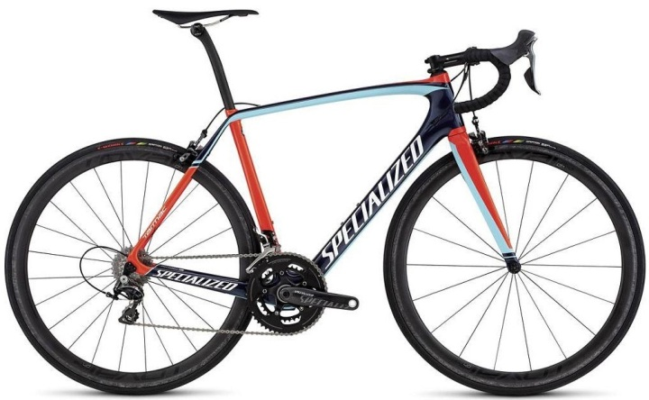 specialized-tarmac-pro-race-2016 light blue