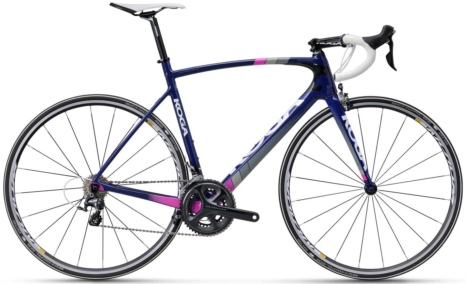 2016 Koga Kimera Prestige blue purple ultegraneuroticarnutz2016 Koga Kimera Prestige blue purple ultegra2015 Merida Scultura 7000 Ultegra di2 light blue black