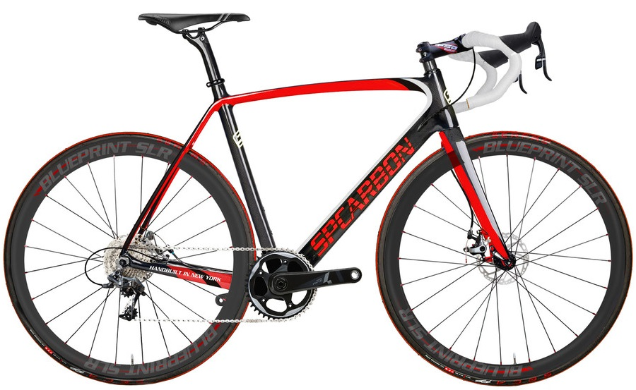 2016 SPCarbon Skyline 02 red black disc sramneuroticarnutz2016 SPCarbon Skyline 02 red black disc sram2016 Orro Gold STC disc Signature edition gold red ultegra
