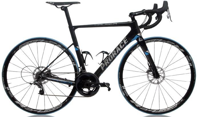 Hauser-2016-fiets-zwart-blauw-1