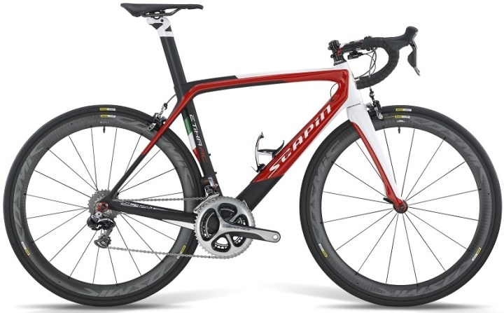 2016 Scapin-Etika-RC- dura ace red white