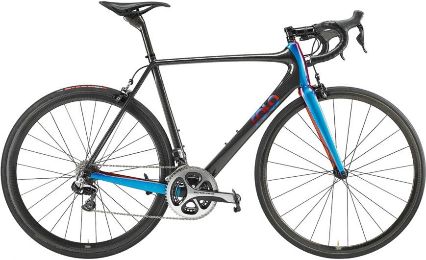 2017 Rolo light blue red dura aceneuroticarnutz2017 Rolo light blue red dura ace2016 Colnago V1R-color-edition dura ace light blue