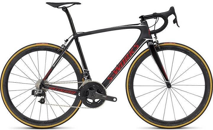 2017-specialized-s-works-tarmac-etap black red sram
