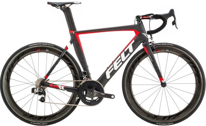 Felt_Bicycles_2016_AR1_eTAP sram black red_USA_INT