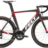 Felt vs Pinarello