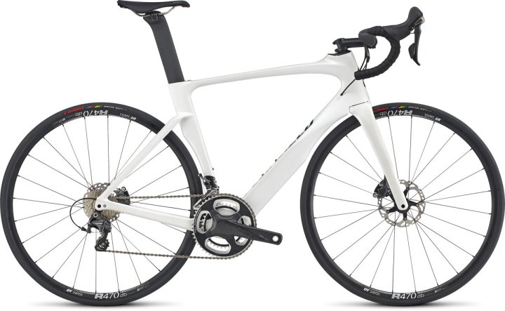 2017-Specialized-Venge-Disc-ViAS-Expert white ultegra disc