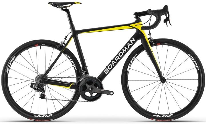 2017 Boardman etap yellow-bislre9.9drive