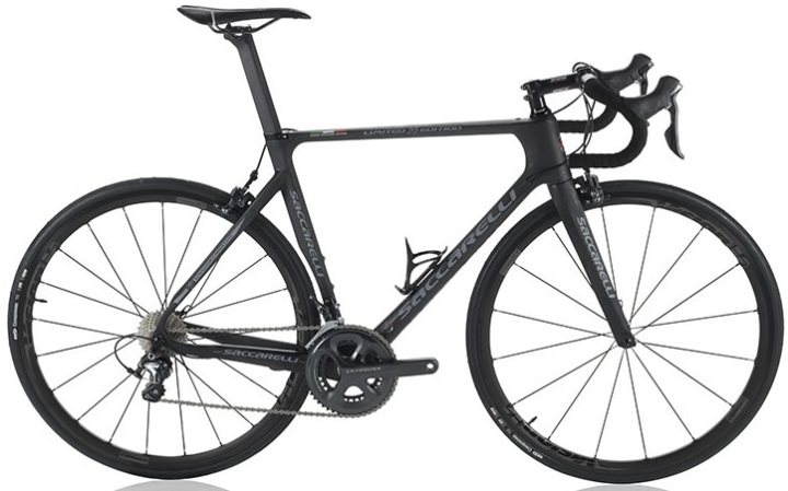 2016-701-35-limited-edition-black-ultegra-saccarelli