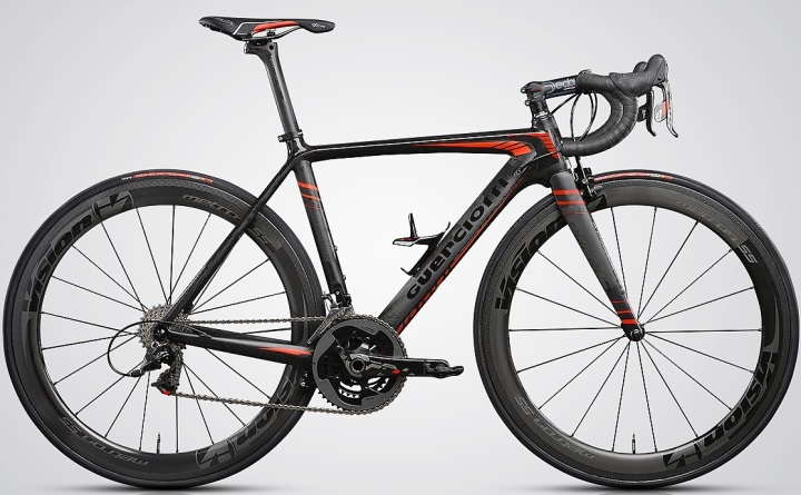 2016-guerciotti-eureka-sram-red-black