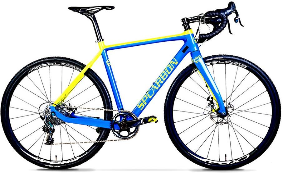 2016-spcarbon-maverick-sram-cx-disc-yellow-blueneuroticarnutz2016-spcarbon-maverick-sram-cx-disc-yellow-blue2017-santa-cruz-stigmata-yellow-disc-1x-cx-all-arod