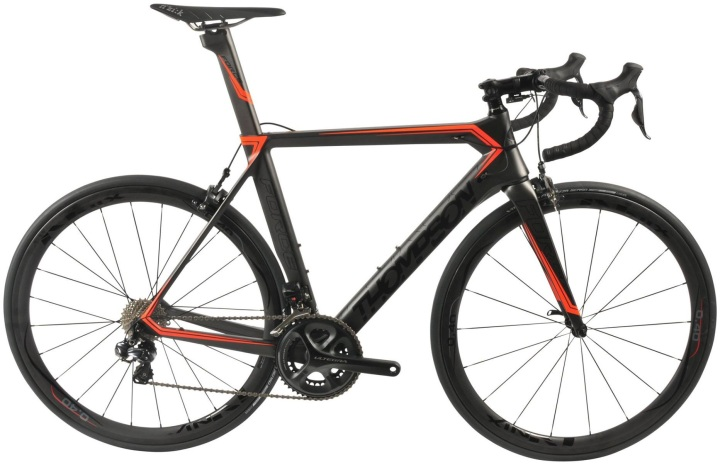 2016-thompson-force-ultegra-orange