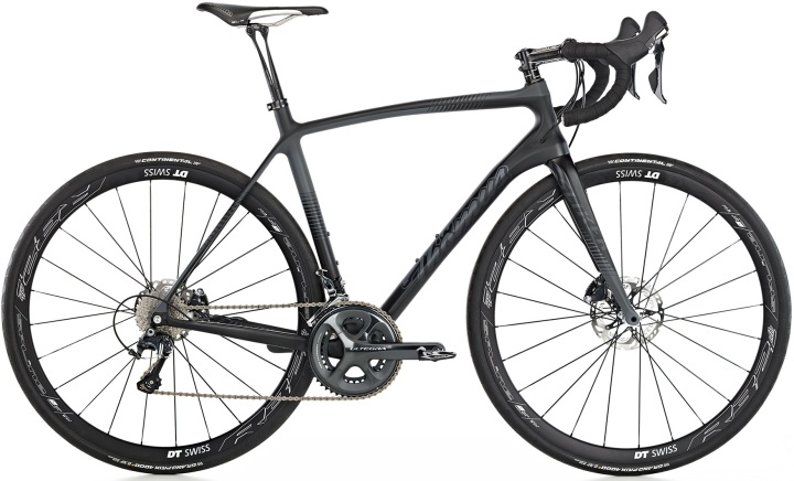 2016-thomus-sliker-ct-black-disc-ultegra