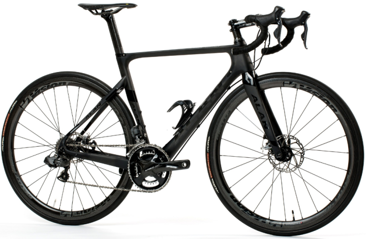 2017-alan-race-matrix-dbs-disc-black-dura-ace