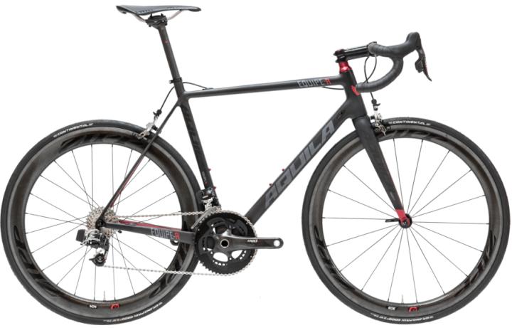 2017-aquila-equipe-r-etap-black-red
