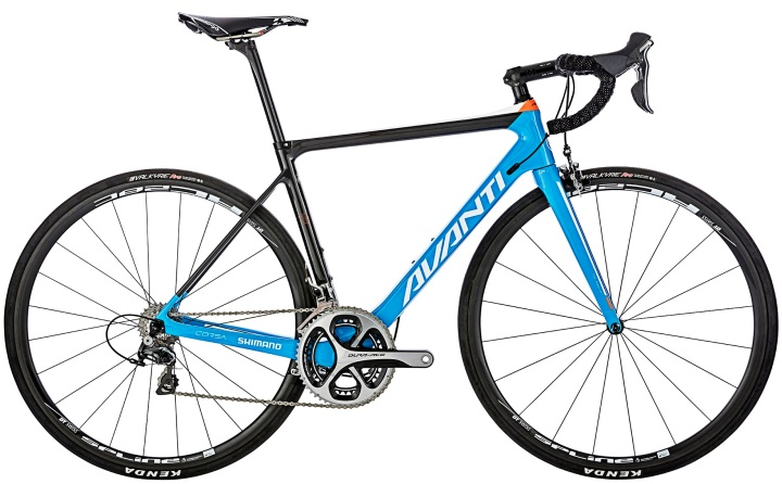 2017-avanti-corsa-sl-team-dura-ace-light-blue-orange