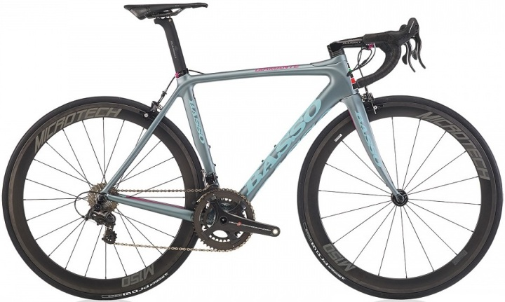 2017-basso-diamante-purple-lable-light-blue-campy-super-record