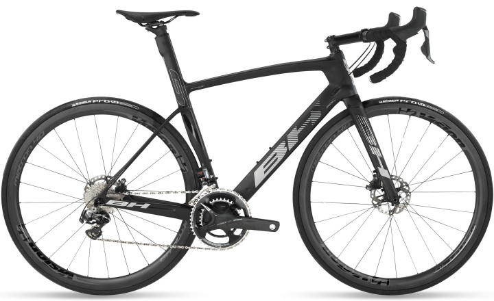 2017-bh-g7-disc-black-dura-ace-di2