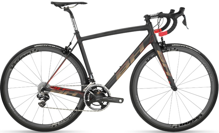 2017-bh-ultralight-gold-red-dura-ace-di2