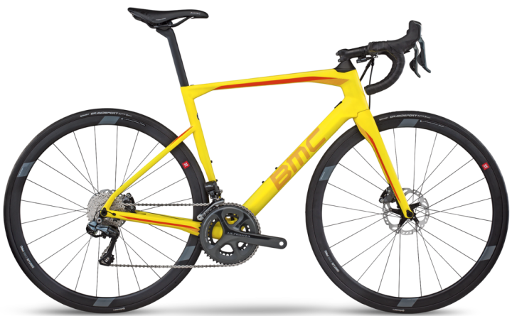 2017-bmc-roadmachine-02-disc-yellow-ultegra