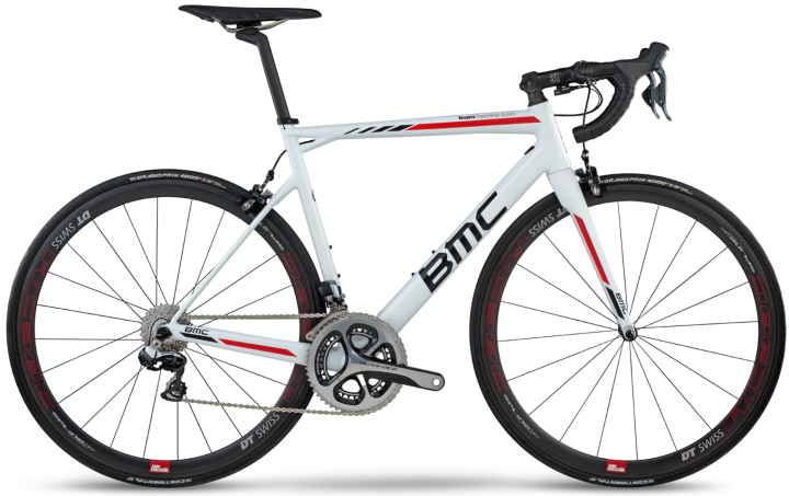 2017-bmc-teammachine-slr01-white-red-dura-ace-di2