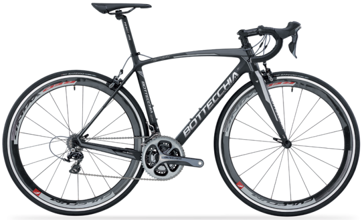 2017-bottecchia-8avio-evo-grey-black-dura-ace