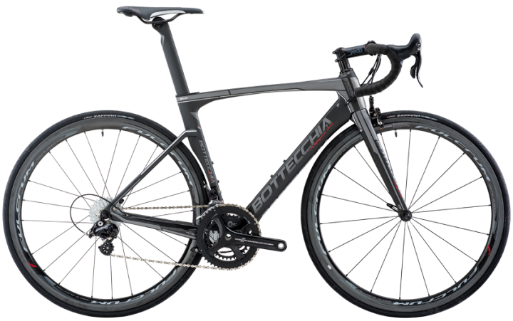 2017-bottecchia-t1-tourmalet-grey-red-campy