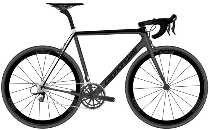 2017-cannondale-supersix-evo-black-inc-dura-ace