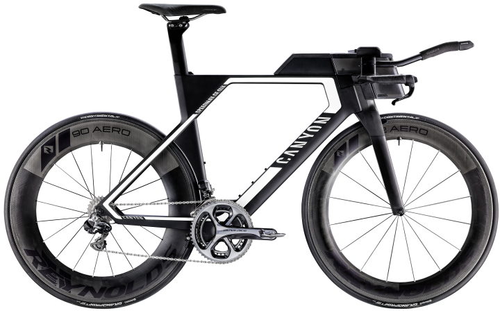 2017-canyon-speedmax-cf-slx-9-0-pro-black-white-tt-dura-ace