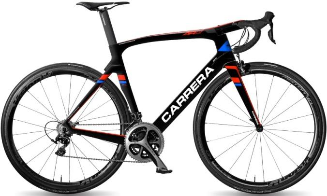 2017-carrera-ar-01-red-blue-black-dura-ace
