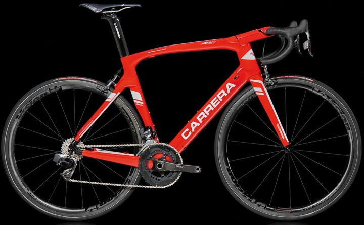 2017-carrera-ar-01-red-sram-etap