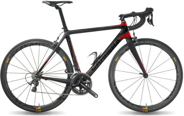 2017-carrera-nitro-sl-black-red-ultegra