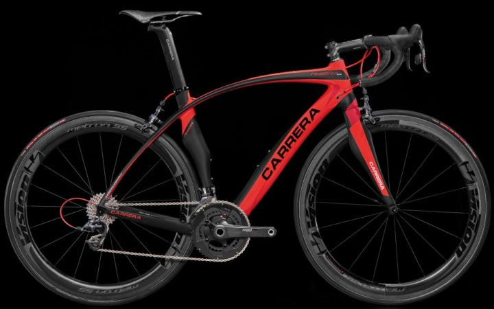 2017-carrera-phibra-black-red-sram
