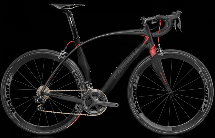 2017-carrera-phibra-black-red-ultegra