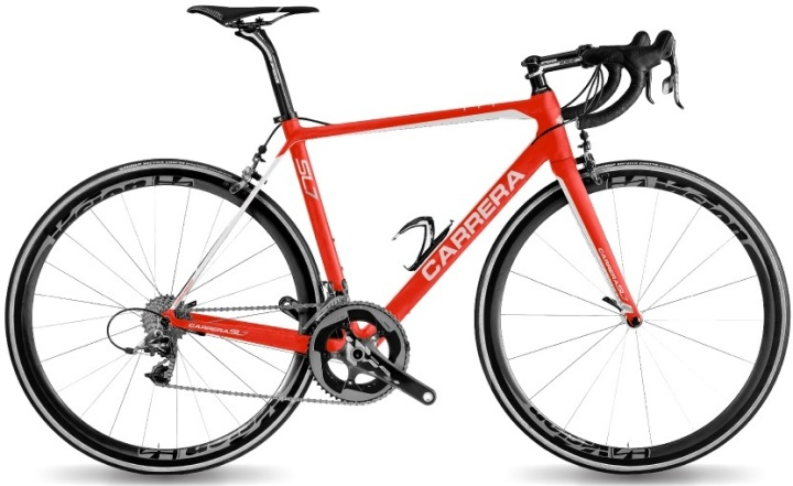 2017-carrera-sl7-sram-red-white