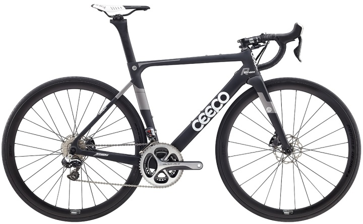 2017-ceepo-stinger-r-grey-black-dura-ace