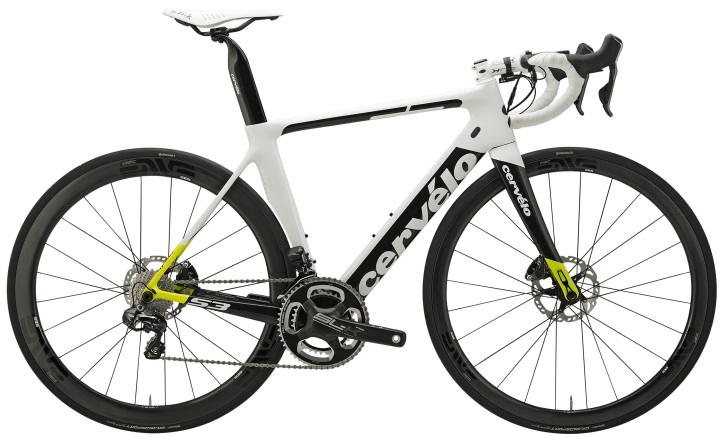 2017-cervelo-s3-disc-lime-white-dura-ace