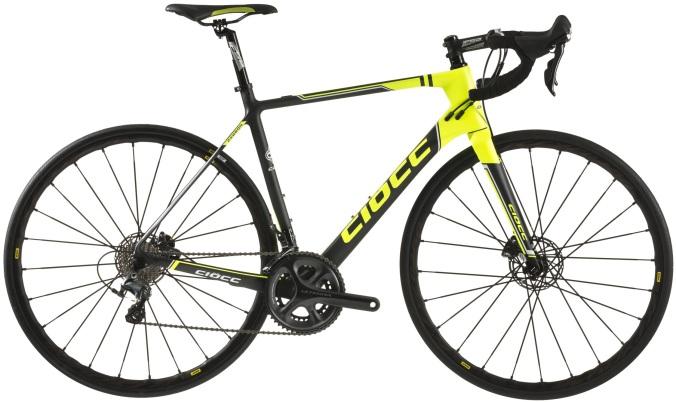 2017-ciocc-rydon-sl-disc-yellow-ultegra