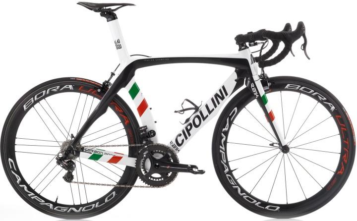 2017-cipollini-rb1k-italian-champion-campy-super-record