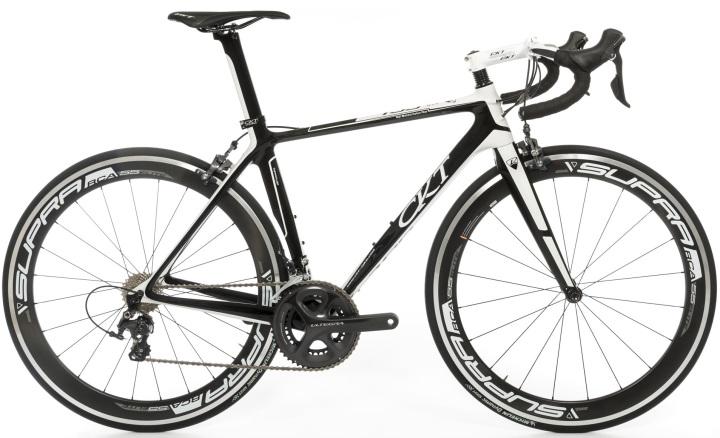 2017-ckt-799-black-white-ultegra