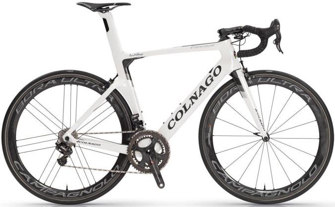 2017-colnago-concept-campy-super-record-white