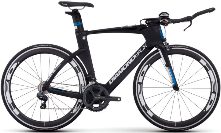 2017-diamondback-serios-f-blue-black-tt-ultegra