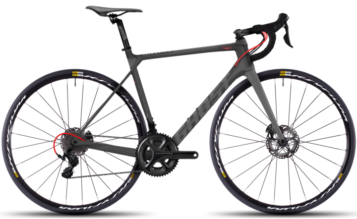 2017-ghost-nivolet-x-7-lc-grey-disc-ultegra