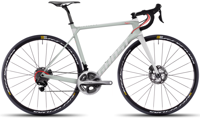 2017-ghost-nivolet-x-9-lc-white-disc-dura-ace