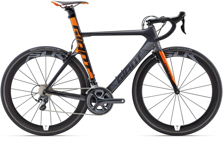 2017-giant-propel-advanced-sl-2-orange-ultegra