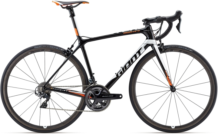 2017-giant-tcr-advanced-sl-1-orange-dura-ace