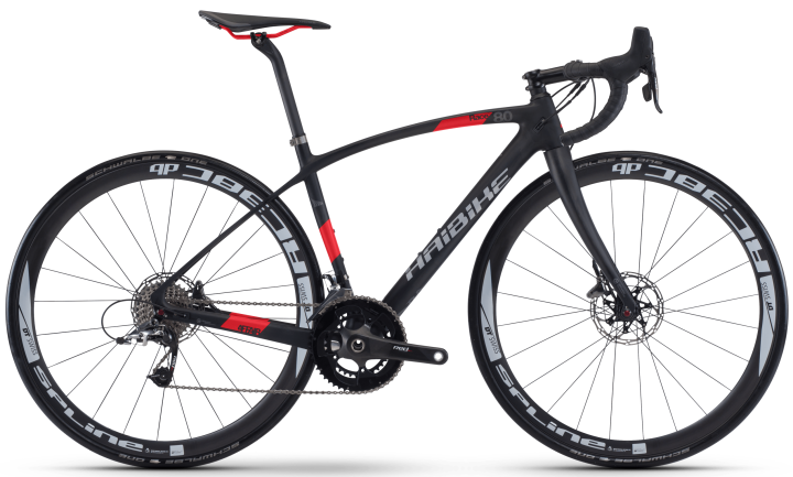 2017-haibike-affair-race-8-0-black-sram-red-disc