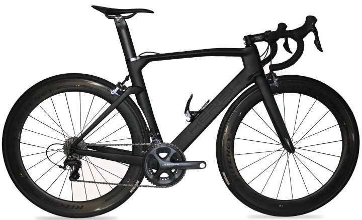2017-hersh-aero-017-black-ultegra